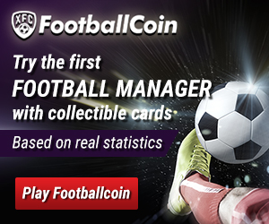 Play Footballcoin