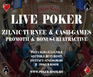 poker-room.ro