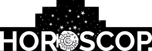 Horoscop Zilnic – Horoscopul zilei de azi & Informatii Zodii